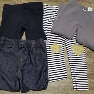 Other - Pants bundle for 2T